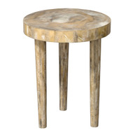 Jamie Young Artemis Side Table - Large