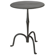 Jamie Young Ferrus Side Table