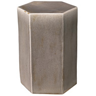 Jamie Young Porto Side Table - Small