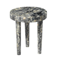 Jamie Young Artemis Side Table - Small