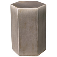 Jamie Young Porto Side Table - Large