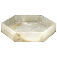 Jamie Young Antonia Tray - Small