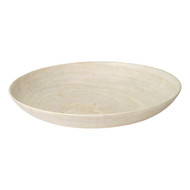 Jamie Young Marble Bowl - Extra Large