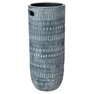 Jamie Young Zion Vase - Small