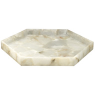 Jamie Young Antonia Tray - Large