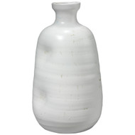 Jamie Young Dimple Vase