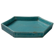 Jamie Young Porto Tray - Small