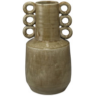 Jamie Young Circus Vase