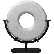 Jamie Young Marble Ring - Large