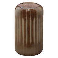 Jamie Young Hughes Midcentury Vase - Large