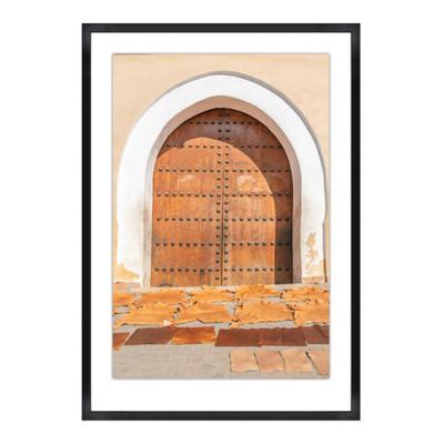 Marrakech Door II
