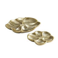 Arteriors Poppy Containers, Set of 2 (Store)
