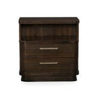 Caracole Streamline Nightstand (Store)