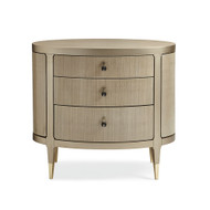 Caracole A Dream Come True Nightstand (Store)