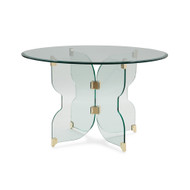 Caracole Fluttering Dining Table (Store)