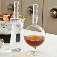 Global Views Stan Decanter (Store)