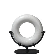 Jamie Young Marble Ring - Small (Store)