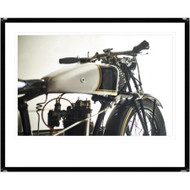 European Motorcycle (Store)