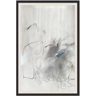 Gray Blur I (Store)