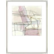 Palette Prose Series I (Store)