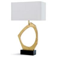 Regina Andrew Manhattan Lamp (Store)