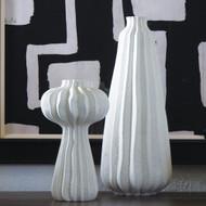 Studio A Lithos Vase - Tallest (Store)