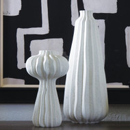 Studio A Lithos Vase - Tall (Store)