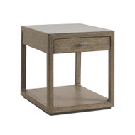 Caracole Fusion End Table (Store)