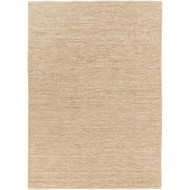 Surya Continental  Rug - COT1930 - 8' x 11' (Store)