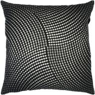Surya Midnight Pillows (Store)