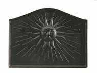 Minuteman Int. Sun Fireback (Store)