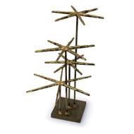 Regina Andrew Nail Sculpture (Store)