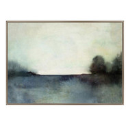 Scenery Landscape IV (KG)