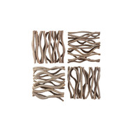 Phillips Collection Vine Wall Tile