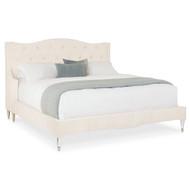 Caracole Mrs. Sandman Queen Bed