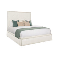 Caracole Tropical Dream California King Bed