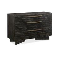 Caracole Vector Dresser Dresser