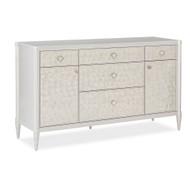Caracole Moonrise Dresser