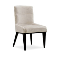 Caracole Vector Dining Chair Dining Chair
