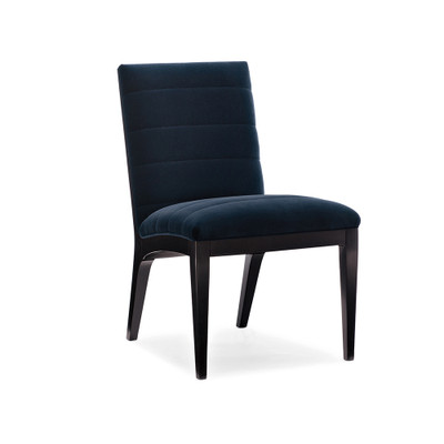 Caracole Edge Side Chair