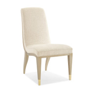 Caracole Fanfare Side Chair