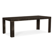 Caracole Edge Dining Table