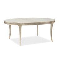 Caracole Pool Party Dining Table