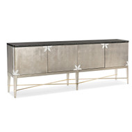 Caracole Starstudded Sideboard