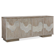 Caracole Go With The Flow Sideboard