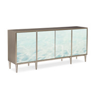 Caracole By The Sea Sideboard