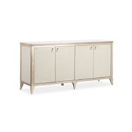 Caracole Enchanting Sideboard