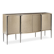 Caracole A New Day Sideboard