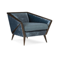 Caracole The Crane Chair