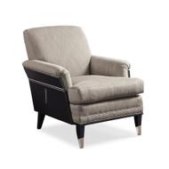 Caracole Aubriot Salon Chair